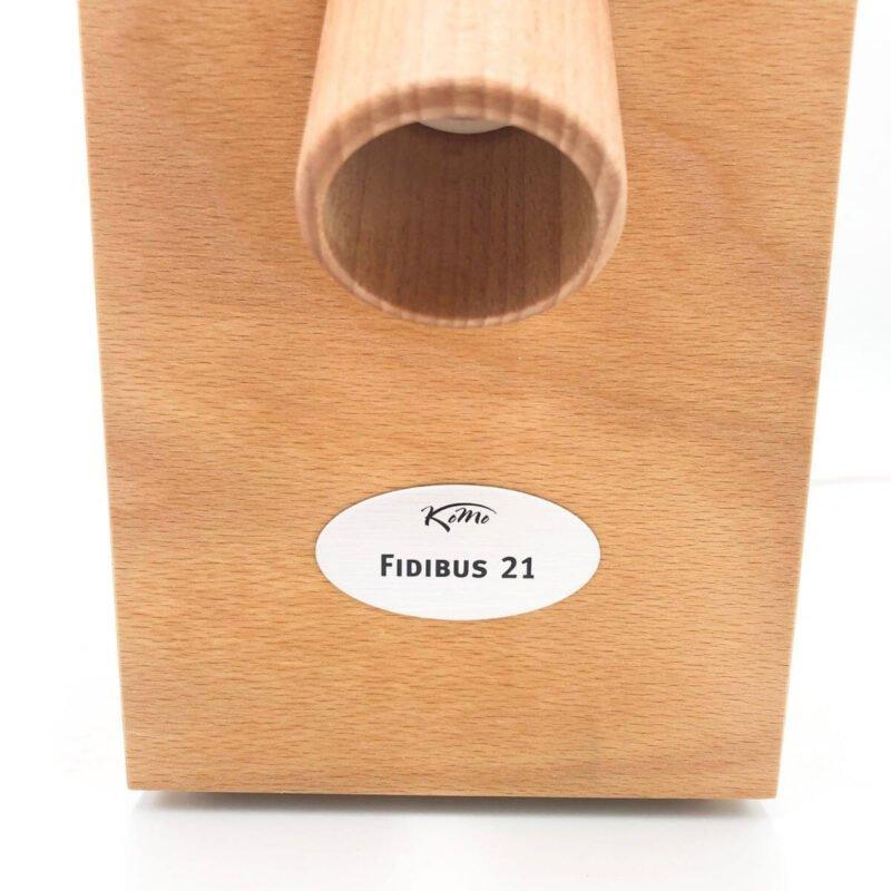 Fidibus 21