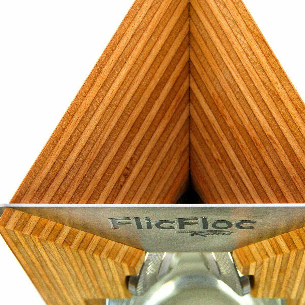 Flocker FlicFloc