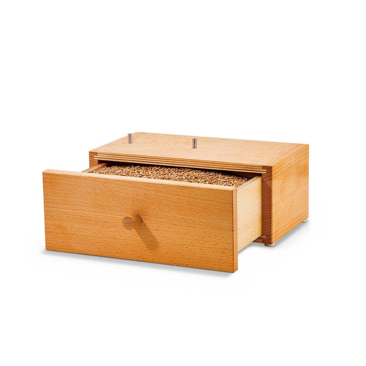 Schublade für Fidifloc