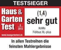 https://www.top-getreidemuehlen.de/z-ad-getreidemuehle-elektrisch.php