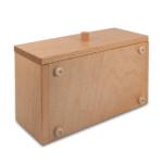 Schublade für FidiFloc – SONDERPOSTEN