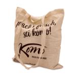 KoMo Stofftasche