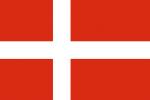 denmark-155612_960_720