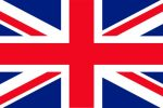 illustration-uk-flag_53876-18166
