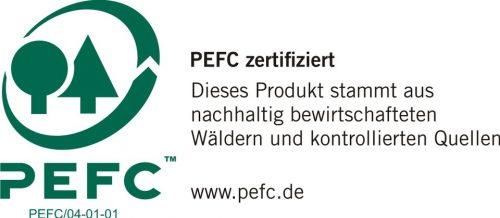 pefc-04-01-01_logo_gruen_onproduct.jpeg__960x0_q85_subsampling-2